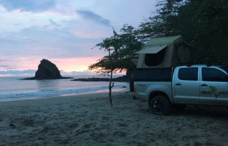 Land Rover Defender also Your 892nd Costa Rica Retirement Living Online Magazine For Saturday 20th June 2015 together with Transportation as well Bmw Sixt Car Rental Blog moreover Costa Rica Vehicle Rentals How Not To Fall For A Car Rental Scam. on gps rental costa rica