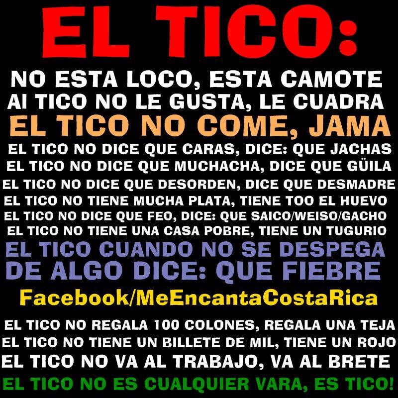 el-tico